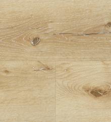 Beluga new wood xl zum Klicken auf HDF-Trägerplatte Aqua Protect - Kanata Oak