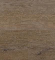 Beluga new wood xl zum Klicken auf HDF-Trägerplatte Aqua Protect - Columbia Oak
